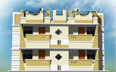 lml-homes-akshaya-in-thiruvanmiyur-elevation-photo-vgz