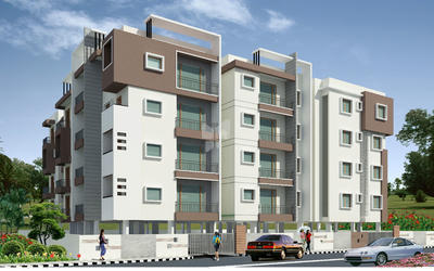 sri-balaji-elite-in-sarjapur-road-elevation-photo-om2