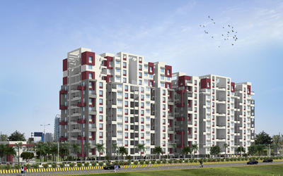 visions-indradhanu-phase-ii-in-chikhali-elevation-photo-14ns