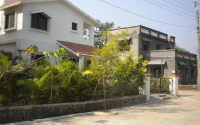 kshitij-woods-phase-ii-in-khopoli-elevation-photo-1uqk