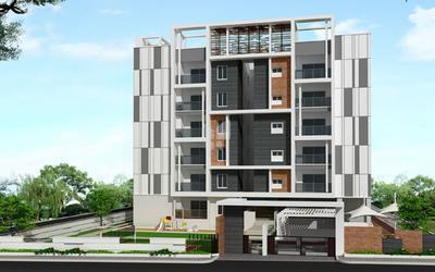 aryamitra-florina-in-kokapet-elevation-photo-1dlw