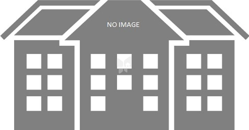 ZED Casa - Elevation Photo