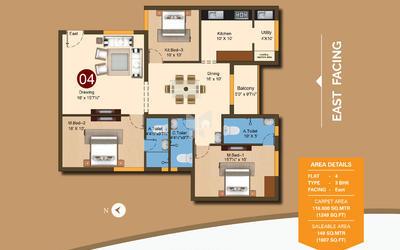sree-daksha-avalipta-in-vadavalli-floor-plan-2d-1utz
