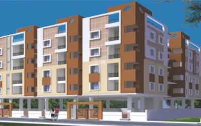 nr-white-rose-in-hsr-layout-1st-sector-elevation-photo-gvq