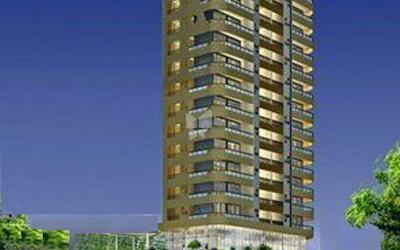 sanghvi-galaxy-in-girgaon-elevation-photo-zi7.