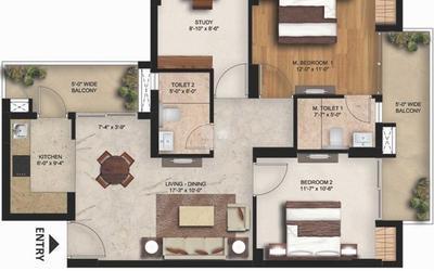 future-estate-in-sector-1-1l9q.