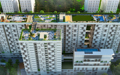 gvk-sky-city-in-somajiguda-elevation-photo-1zik