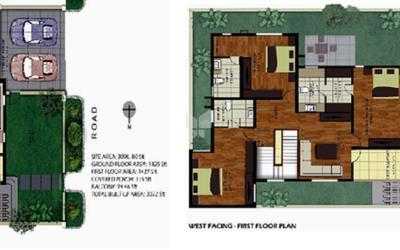 chaitanya-swojas-in-whitefield-1m0a