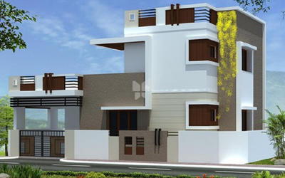 ayyanars-sundapalayam-in-vedapatti-elevation-photo-1wh7