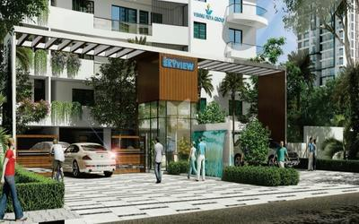 vishnu-priya-parimala-skyview-in-whitefield-road-elevation-photo-elo