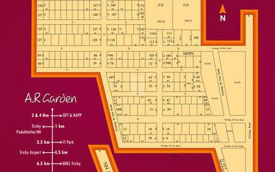 prasiddhi-a-r-garden-in-ponmalaipatti-master-plan-ini