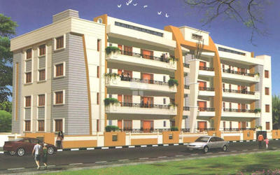 shravanthi-prosper-in-btm-layout-elevation-photo-qui