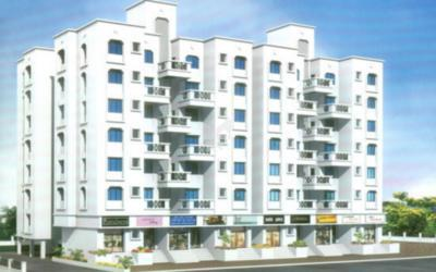 mutha-hermes-drome-phase-ii-in-chandan-nagar-elevation-photo-gl3