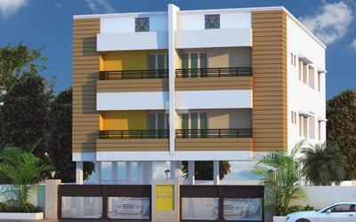 color-homes-meadows-in-sithalapakkam-elevation-photo-1hkp