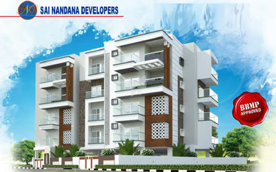sai-nandana-south-avenue-in-basavanagudi-elevation-photo-1ypj