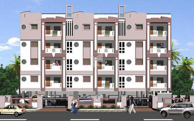 dsr-regency-in-bellandur-elevation-photo-plg