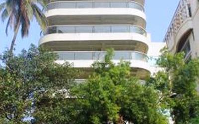 supreme-residency-in-bandra-west-elevation-photo-z08