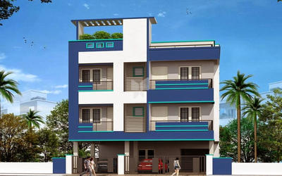 sekaran-apex-villa-in-sithalapakkam-elevation-photo-qxx