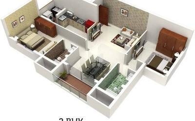 s-and-g-luxuria-in-chandapura-elevation-photo-1ndh