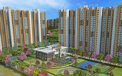 amrapali-dream-valley-in-tech-zone-4-elevation-photo-1nm9