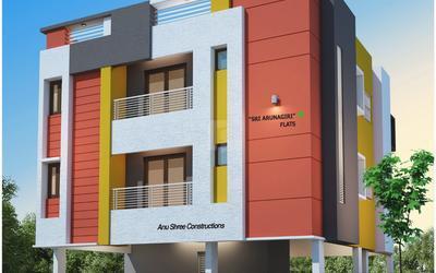sri-arunagiri-flats-in-61-1601979932156