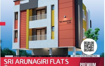 sri-arunagiri-flats-in-medavakkam-elevation-photo-1nsi