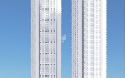dynamix-parkwoods-in-thane-west-elevation-photo-1szh