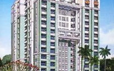 hiranandani-estate-spenta-in-ghodbunder-road-elevation-photo-wx3