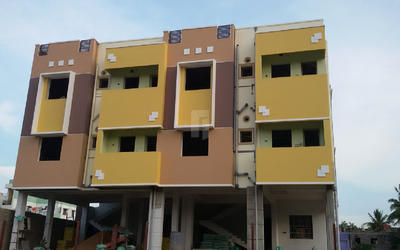 vishnu-anugraha-flats-in-tambaram-east-elevation-photo-1nvm