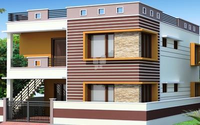 rb-twin-house-2-in-pallavaram-elevation-photo-rh3