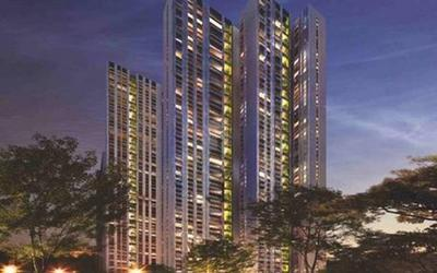 lodha-new-cuffe-parade-phase-ii-in-wadala-east-elevation-photo-1uth