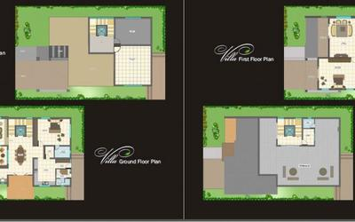 park-lane-villas-in-hennur-a8u