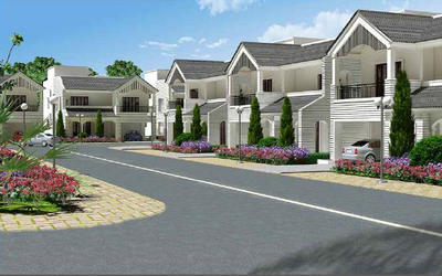 park-lane-villas-in-hennur-a8y