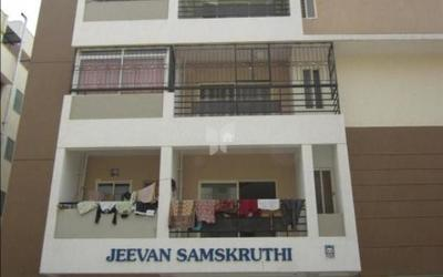 jeevan-samskruthi-in-marathahalli-elevation-photo-skb
