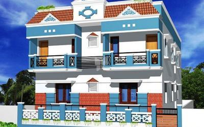 g-k-varsha-flats-in-avadi-elevation-photo-pgb