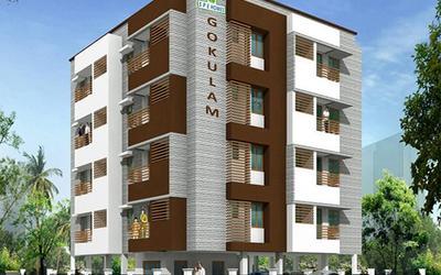 gokulam-flats-in-thiruninravur-2ro