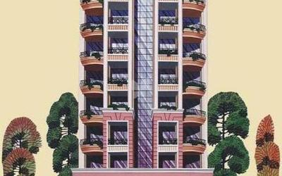 albela-tower-in-vashi-sector-10-elevation-photo-i9x