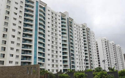 pegasus-megapolis-sunway-in-hinjewadi-phase-iii-elevation-photo-1rct