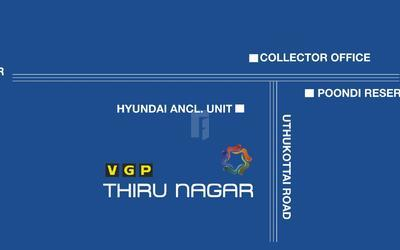 vgp-thirunagar-in-thiruvallur-location-map-sq8