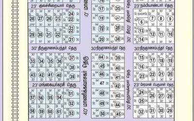 blb-sree-naalvar-nagar-in-kanchipuram-master-plan-1scl