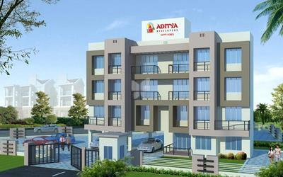 aditya-orient-apartments-in-kalyan-west-elevation-photo-kzq