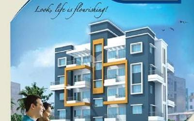 delights-atharva-heritage-in-wakad-elevation-photo-1tkq