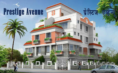 sai-ram-prestige-avenue-in-sinhagad-road-elevation-photo-1d2z