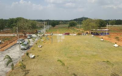 mahesh-project-13-in-shamshabad-elevation-photo-1tzt