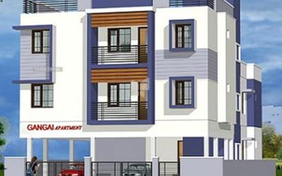 sk-gangai-apartments-in-saligramam-elevation-photo-1rzr