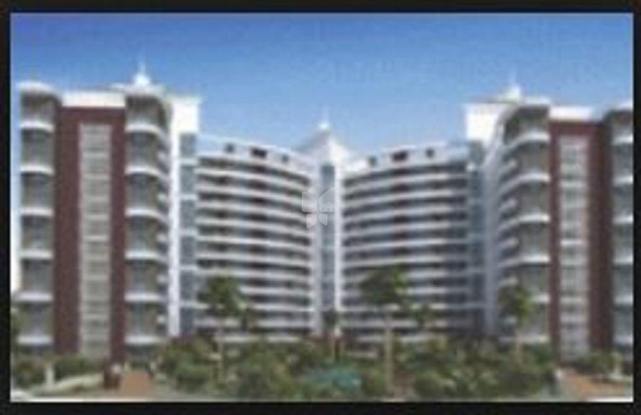 Darode Jog Vishwajeet Apartments - Project Images