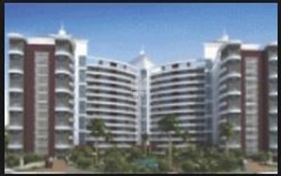 darode-jog-vishwajeet-apartments-in-paud-road-elevation-photo-1h1q
