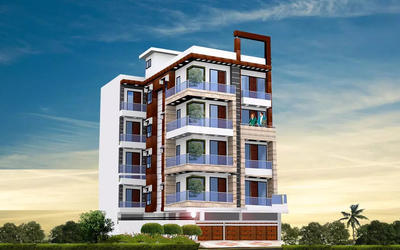 kb-arshita-homes-ii-in-vikas-puri-elevation-photo-1ijn
