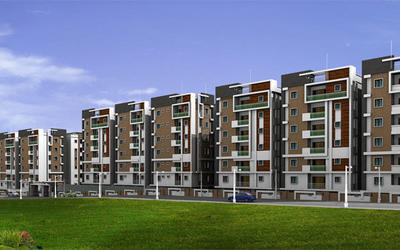luxor-apartments-in-kondapur-elevation-photo-cgb