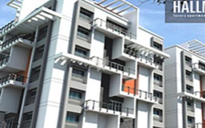 ksn-residency-in-kondapur-elevation-photo-1hao
